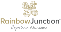 Rainbow Junction Logo