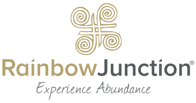 Rainbow Junction | Logo | South Africa