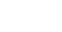 Rainbow Junction | Logo | South Africa | White Logo