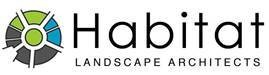 Habitat Landscape Architects