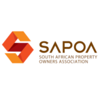 South African Proeprty Owners Association logo