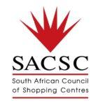 South African Council Of Shopping Centres Logo