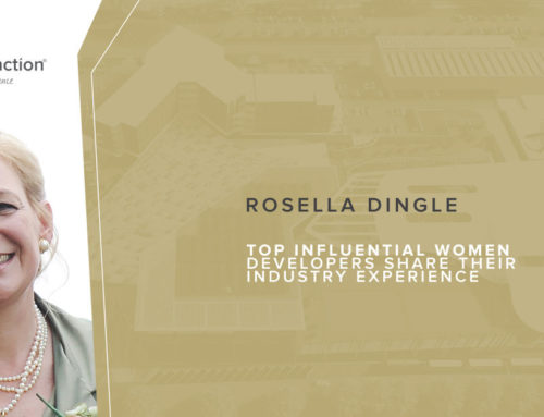 Top influential women developers share their industry experience